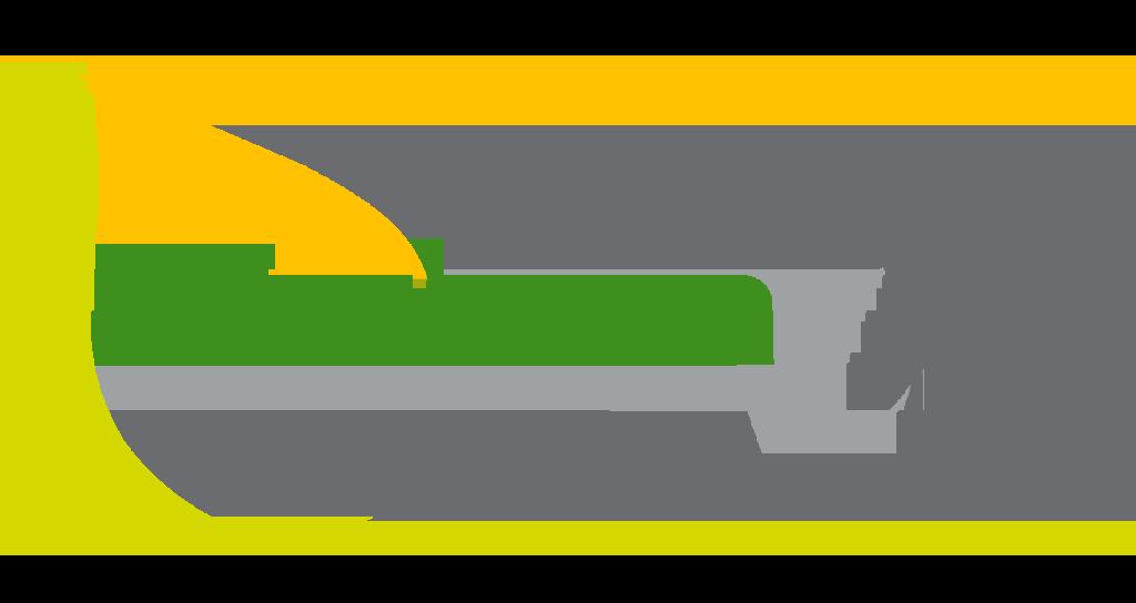 werbena-logo