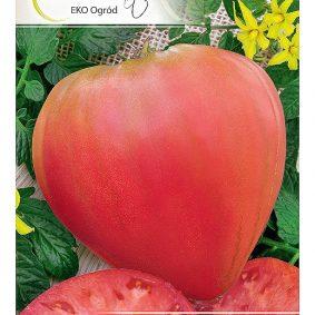 pomidor herodes przod
