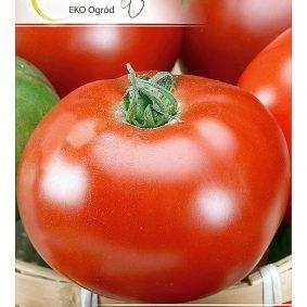 pomidor hardy przod