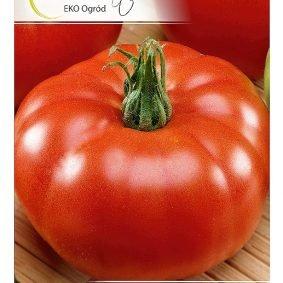 pomidor jutrosz przod