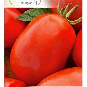 pomidor karlowy terion przod