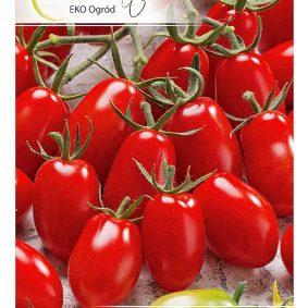 pomidor mandat przod
