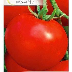 pomidor palava przod