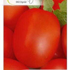 pomidor sonet przod