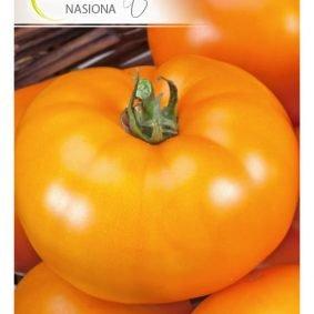 pomidor jantar front
